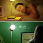 lampe de bureau fille rose TOP 6 image 1 produit