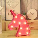 lampe de bureau fille rose TOP 7 image 1 produit