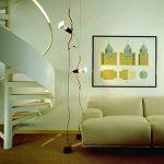 lampe de bureau flos TOP 10 image 2 produit