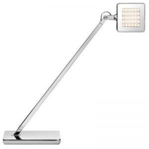 lampe de bureau flos TOP 3 image 0 produit