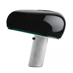 lampe de bureau flos TOP 5 image 0 produit