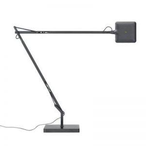 lampe de bureau flos TOP 6 image 0 produit