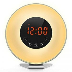 lampe de bureau high tech TOP 10 image 0 produit