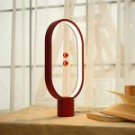 lampe de bureau high tech TOP 11 image 3 produit