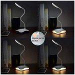 lampe de bureau à led TOP 11 image 4 produit