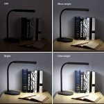lampe de bureau à led TOP 4 image 2 produit