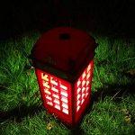 lampe de bureau londres TOP 4 image 1 produit