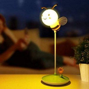 lampe de bureau londres TOP 5 image 0 produit