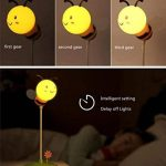 lampe de bureau londres TOP 5 image 1 produit