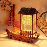 lampe de bureau londres TOP 6 image 3 produit