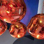 lampe de bureau londres TOP 9 image 4 produit