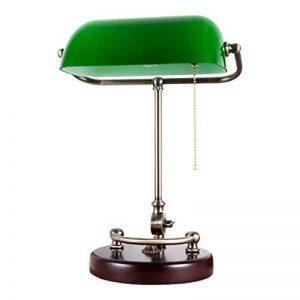 lampe de bureau massive TOP 11 image 0 produit