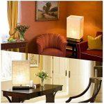 lampe de bureau massive TOP 12 image 3 produit