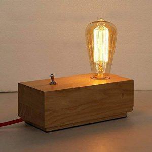 lampe de bureau massive TOP 6 image 0 produit