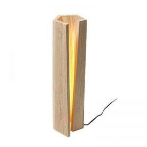 lampe de bureau massive TOP 8 image 0 produit