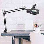 lampe de bureau maul TOP 2 image 4 produit