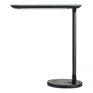 lampe de bureau noire design TOP 6 image 0 produit