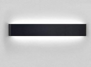 lampe de bureau noire design TOP 8 image 0 produit