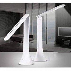lampe de bureau pliable TOP 3 image 0 produit