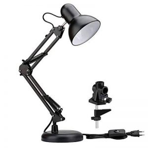 lampe de bureau pliable TOP 8 image 0 produit