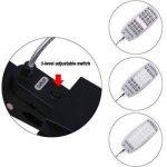 lampe de bureau port usb TOP 0 image 3 produit