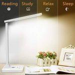 lampe de bureau port usb TOP 14 image 1 produit