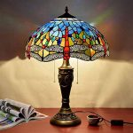 lampe de bureau rustique TOP 13 image 2 produit