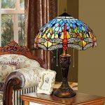 lampe de bureau rustique TOP 13 image 3 produit