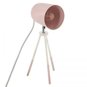 lampe de bureau scandinave TOP 13 image 0 produit
