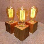 lampe de bureau scandinave TOP 5 image 1 produit