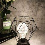 lampe de bureau style TOP 14 image 2 produit