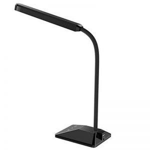 lampe de bureau tactile TOP 10 image 0 produit
