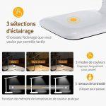 lampe de bureau tactile TOP 14 image 2 produit
