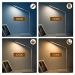 lampe de bureau tactile TOP 14 image 4 produit