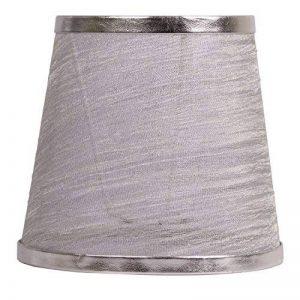lampe de chevet abat jour TOP 3 image 0 produit