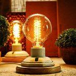 lampe de chevet ampoule TOP 10 image 1 produit
