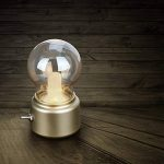 lampe de chevet ampoule TOP 8 image 2 produit