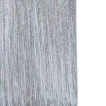 Lampe de chevet avec abat-jour en tissu et pied en céramique Gris (lampe de table, lampe pour chambre) de la marque Esto image 2 produit