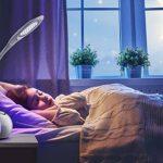 lampe de chevet blanche TOP 5 image 3 produit