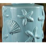 lampe de chevet bleu marine TOP 10 image 3 produit