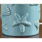 lampe de chevet bleu marine TOP 10 image 4 produit