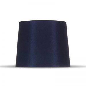 lampe de chevet bleu marine TOP 3 image 0 produit