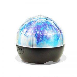lampe de chevet bleu marine TOP 9 image 0 produit