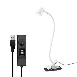lampe de chevet clip TOP 14 image 0 produit