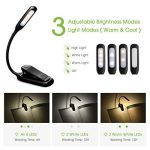 lampe de chevet clip TOP 5 image 1 produit