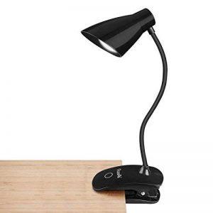 lampe de chevet clipsable TOP 10 image 0 produit