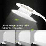 lampe de chevet clipsable TOP 7 image 2 produit