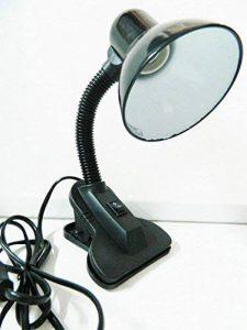 lampe de chevet à clipser TOP 1 image 0 produit