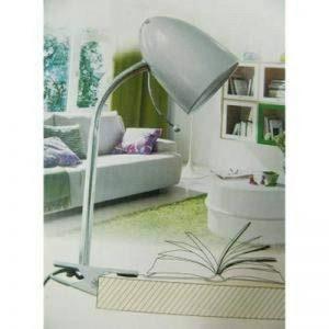 lampe de chevet à clipser TOP 12 image 0 produit