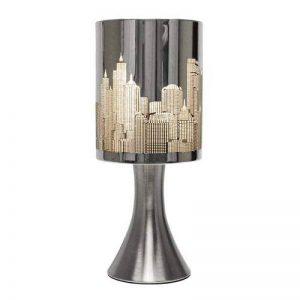 lampe de chevet contemporaine TOP 5 image 0 produit